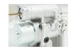 油圧ユニット製品